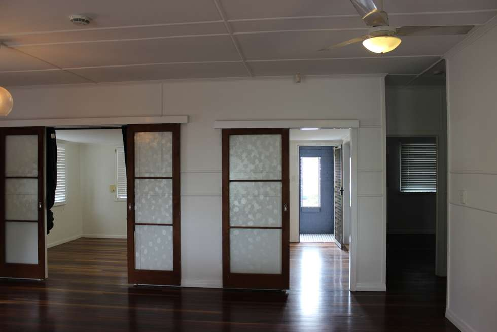 Fourth view of Homely house listing, 14 Dorothy Street, Silkstone QLD 4304