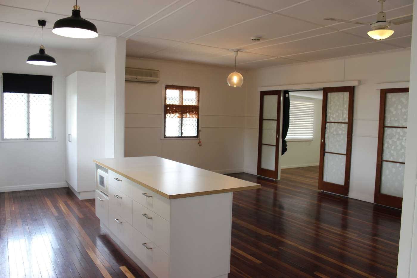 Sixth view of Homely house listing, 14 Dorothy Street, Silkstone QLD 4304