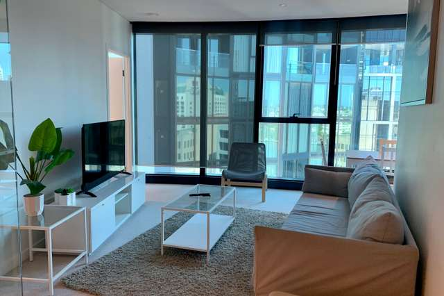 2110/222 Margaret Street, Brisbane City QLD 4000