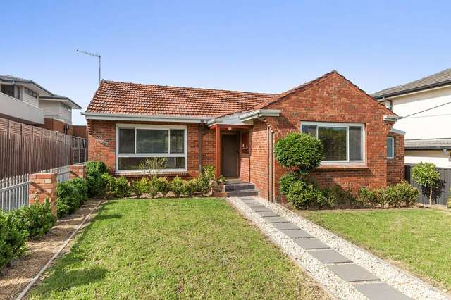 1/1384 North Road, Oakleigh South VIC 3167