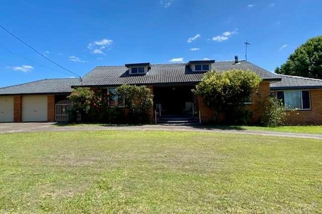 87 Bushland Drive, Taree NSW 2430