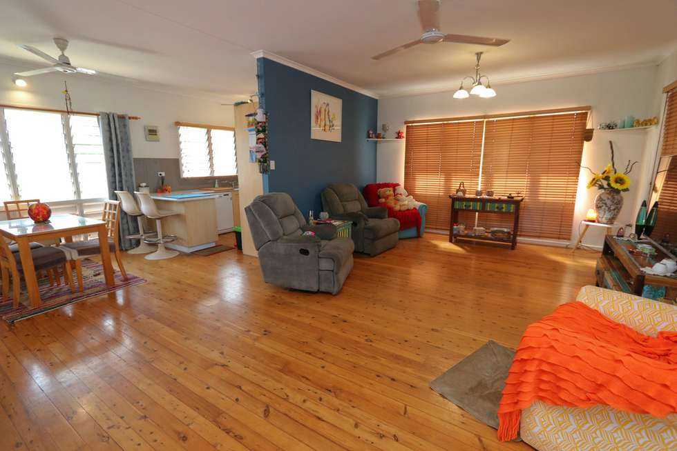 Third view of Homely house listing, 10 Auster Street, Katherine NT 850