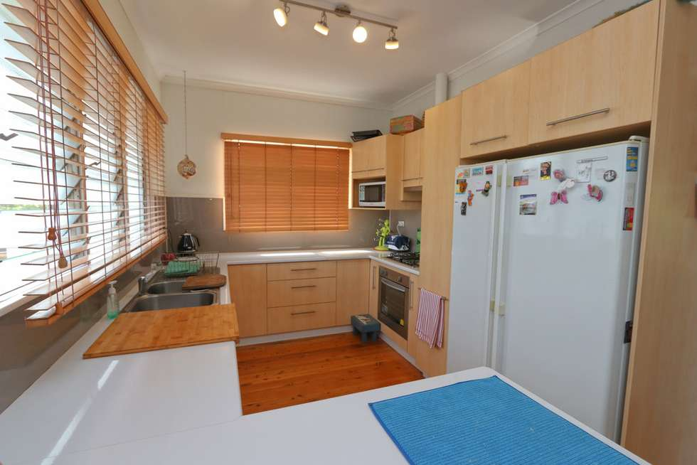 Fourth view of Homely house listing, 10 Auster Street, Katherine NT 850