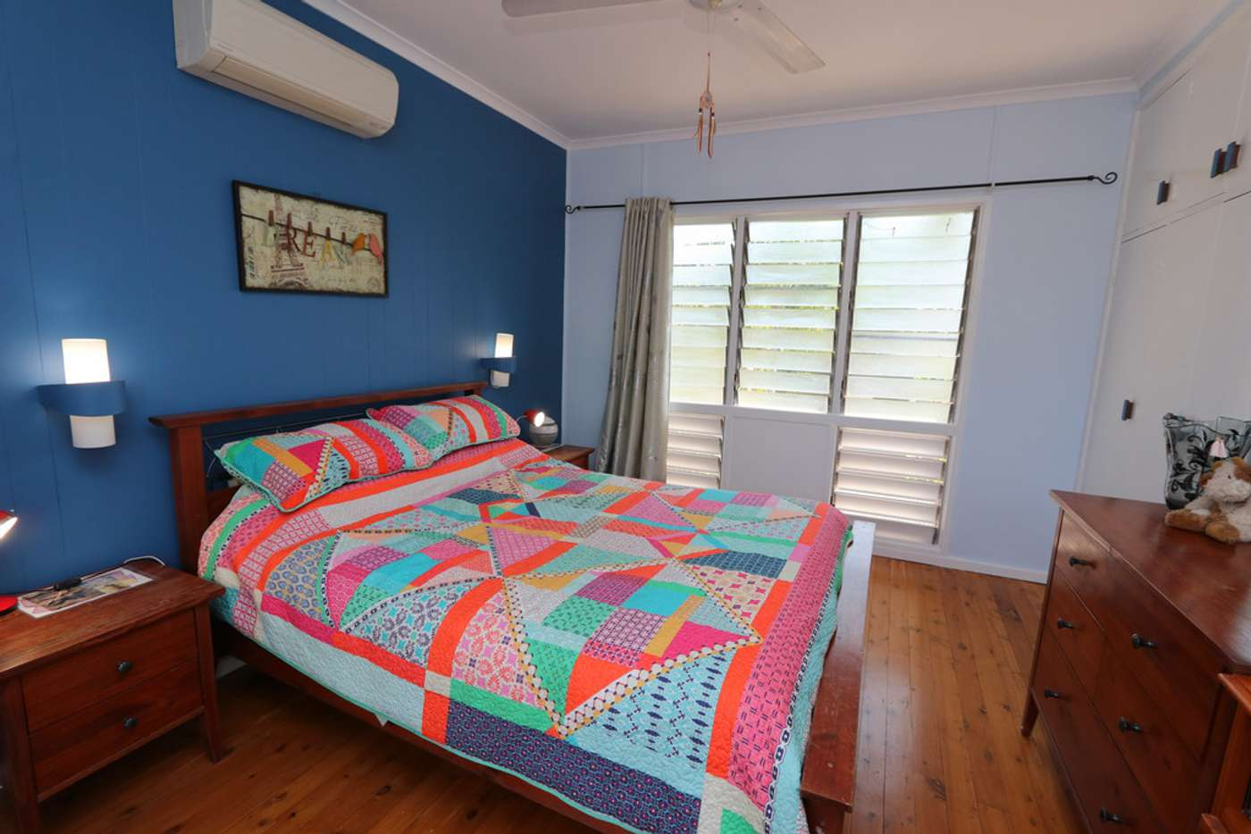 Sixth view of Homely house listing, 10 Auster Street, Katherine NT 850