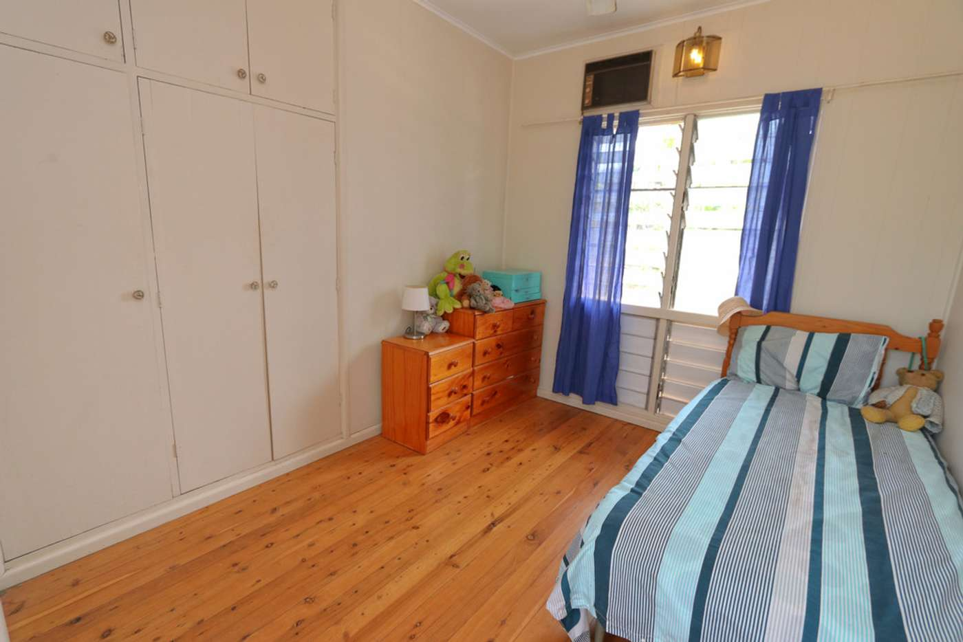 Seventh view of Homely house listing, 10 Auster Street, Katherine NT 850