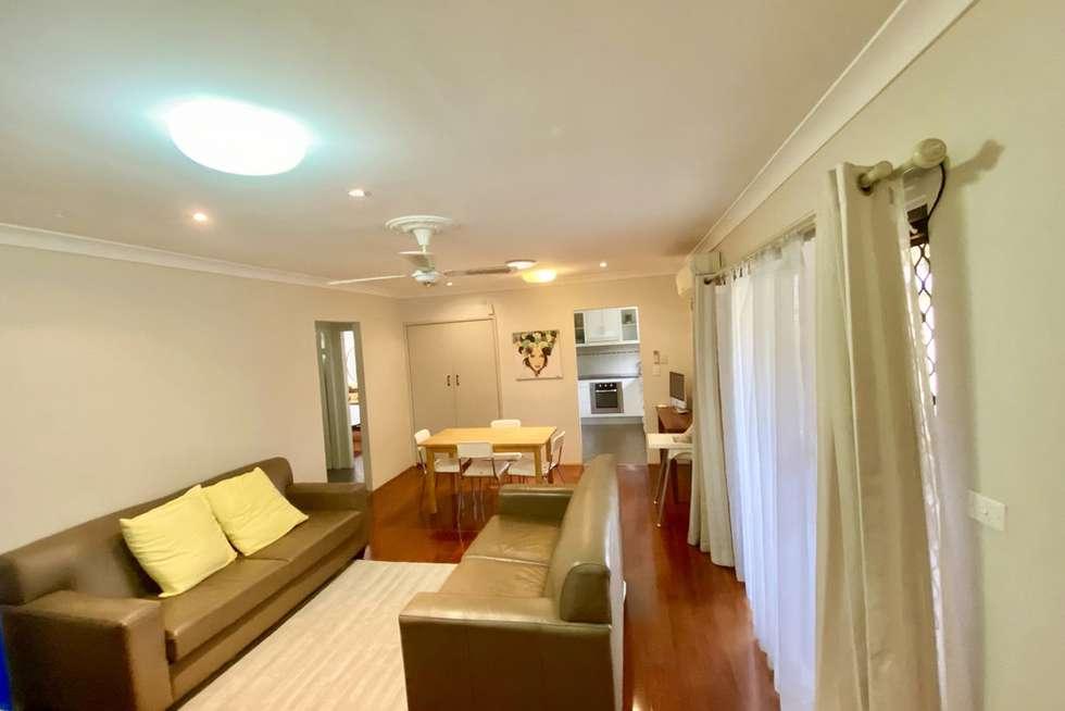 Second view of Homely unit listing, 10/83-85 Saddington Street, St Marys NSW 2760
