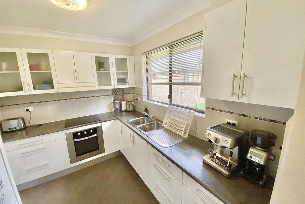 Third view of Homely unit listing, 10/83-85 Saddington Street, St Marys NSW 2760