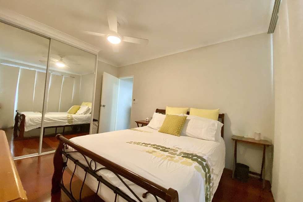Fourth view of Homely unit listing, 10/83-85 Saddington Street, St Marys NSW 2760