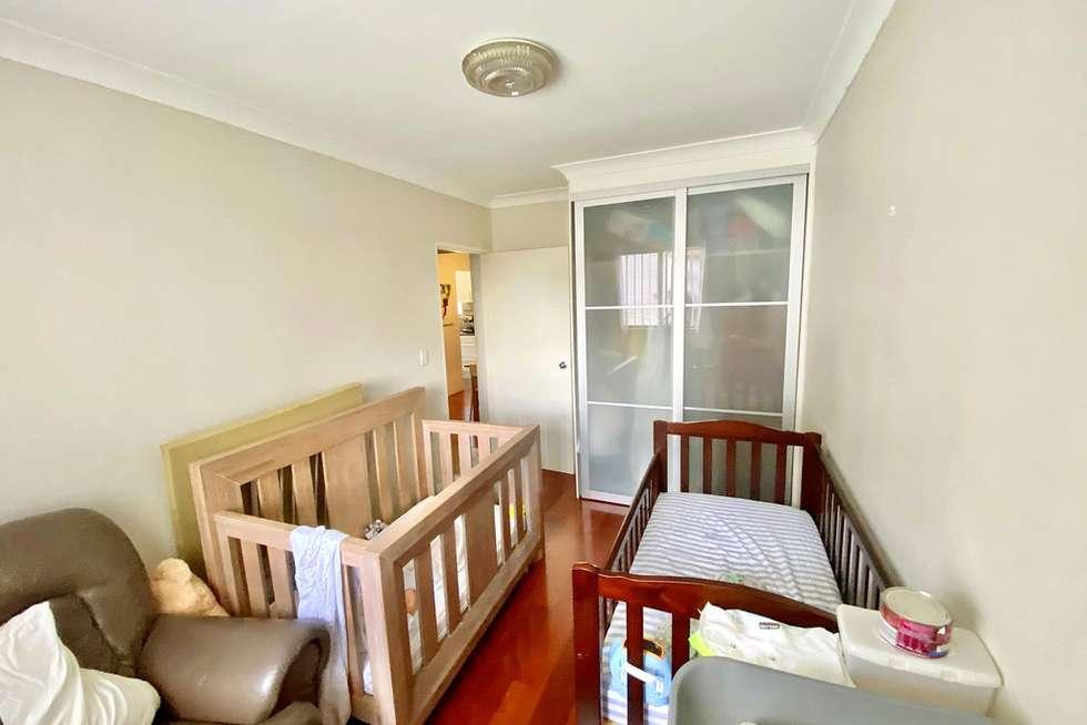 Fifth view of Homely unit listing, 10/83-85 Saddington Street, St Marys NSW 2760