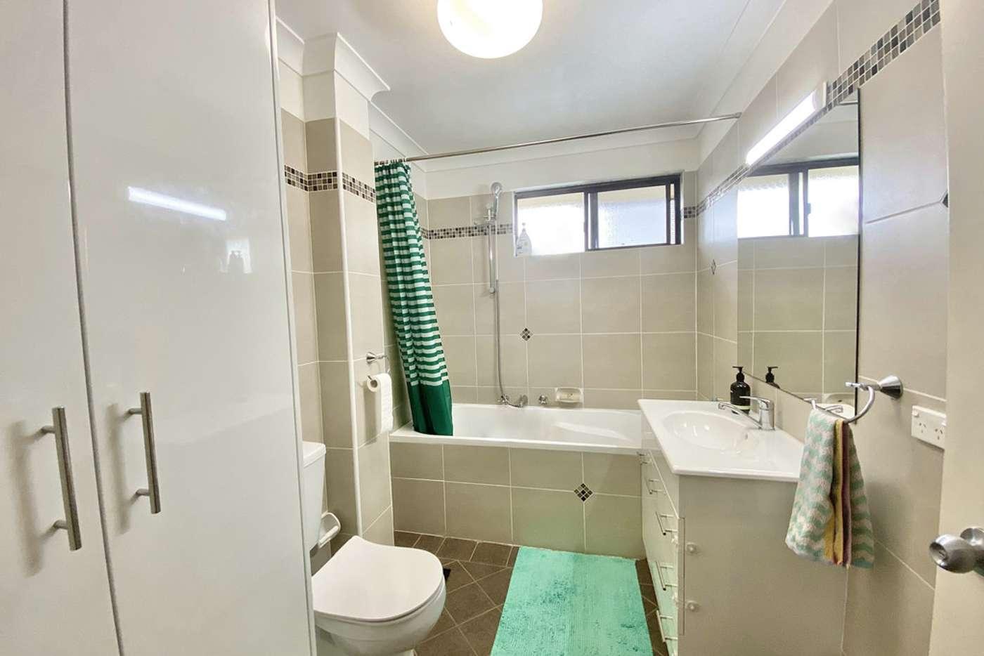 Sixth view of Homely unit listing, 10/83-85 Saddington Street, St Marys NSW 2760