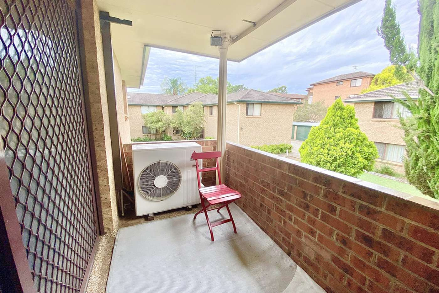 Seventh view of Homely unit listing, 10/83-85 Saddington Street, St Marys NSW 2760