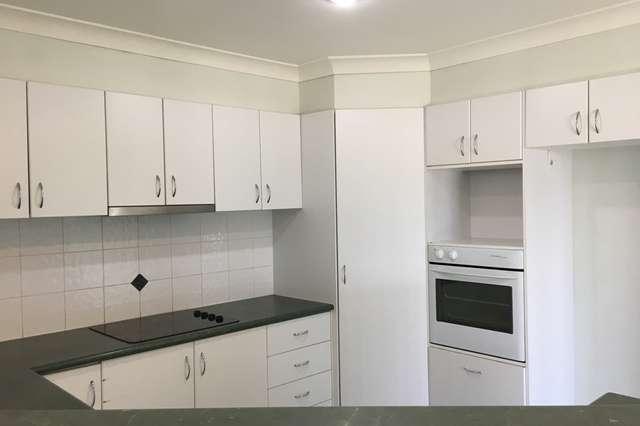 9 Pimelia court, Regents Park QLD 4118