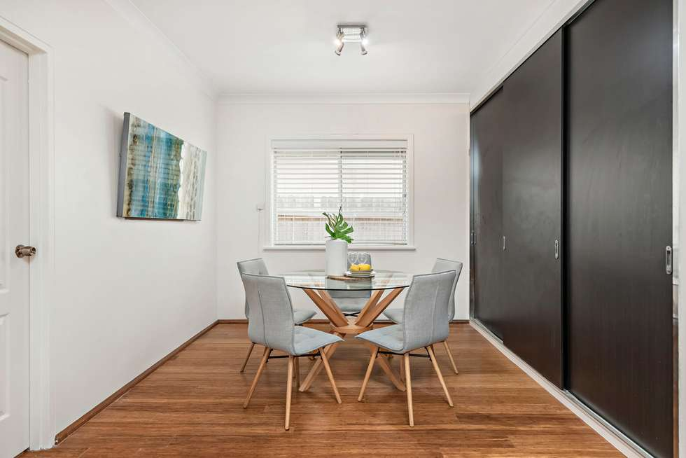 Third view of Homely house listing, 19 John Street, Ashfield NSW 2131