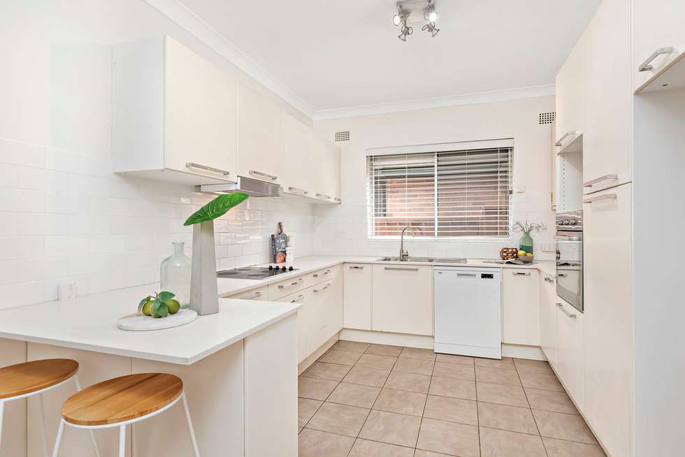 Fourth view of Homely house listing, 19 John Street, Ashfield NSW 2131