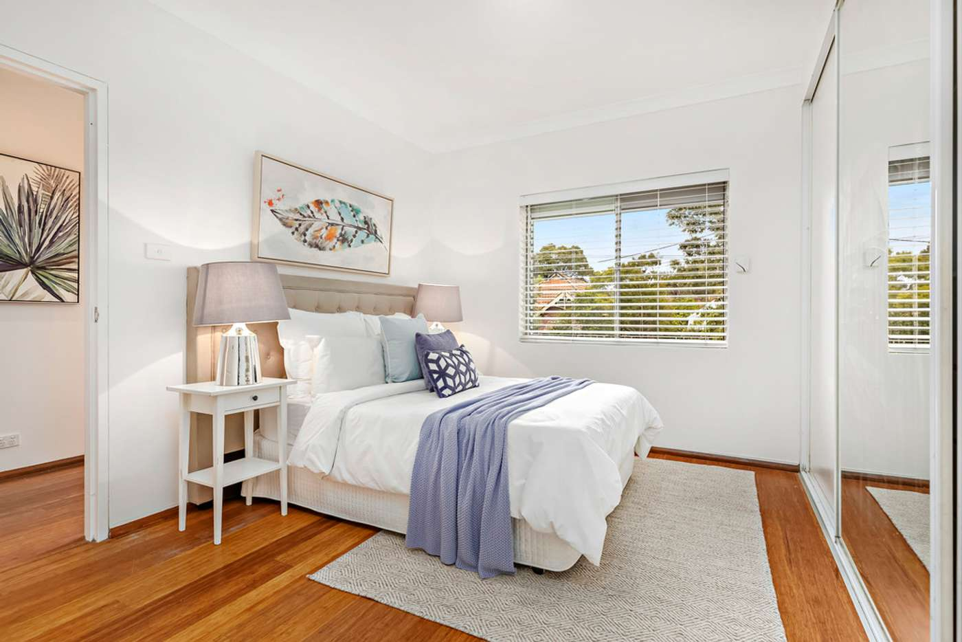 Fifth view of Homely house listing, 19 John Street, Ashfield NSW 2131