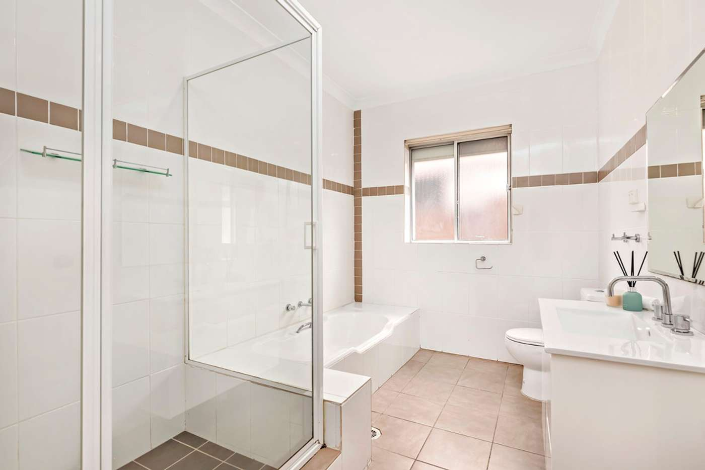 Sixth view of Homely house listing, 19 John Street, Ashfield NSW 2131