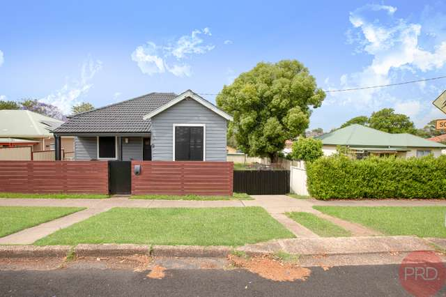 9 Raymond Terrace Road, East Maitland NSW 2323
