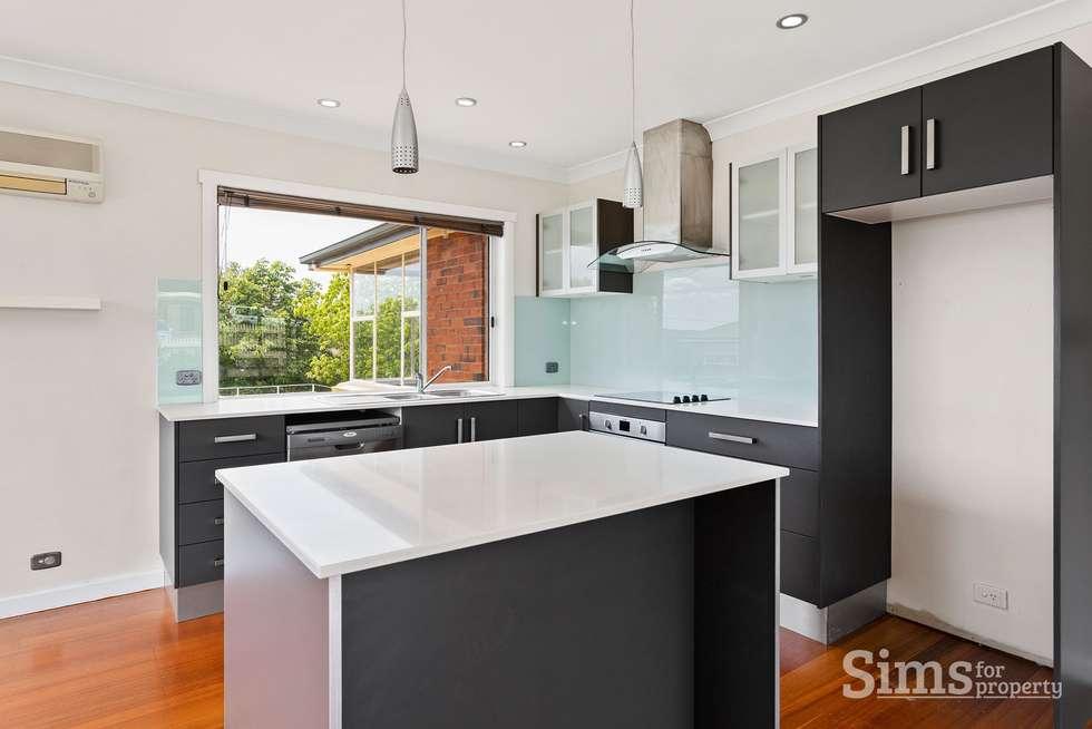 Third view of Homely house listing, 22 Totara Street, Riverside TAS 7250