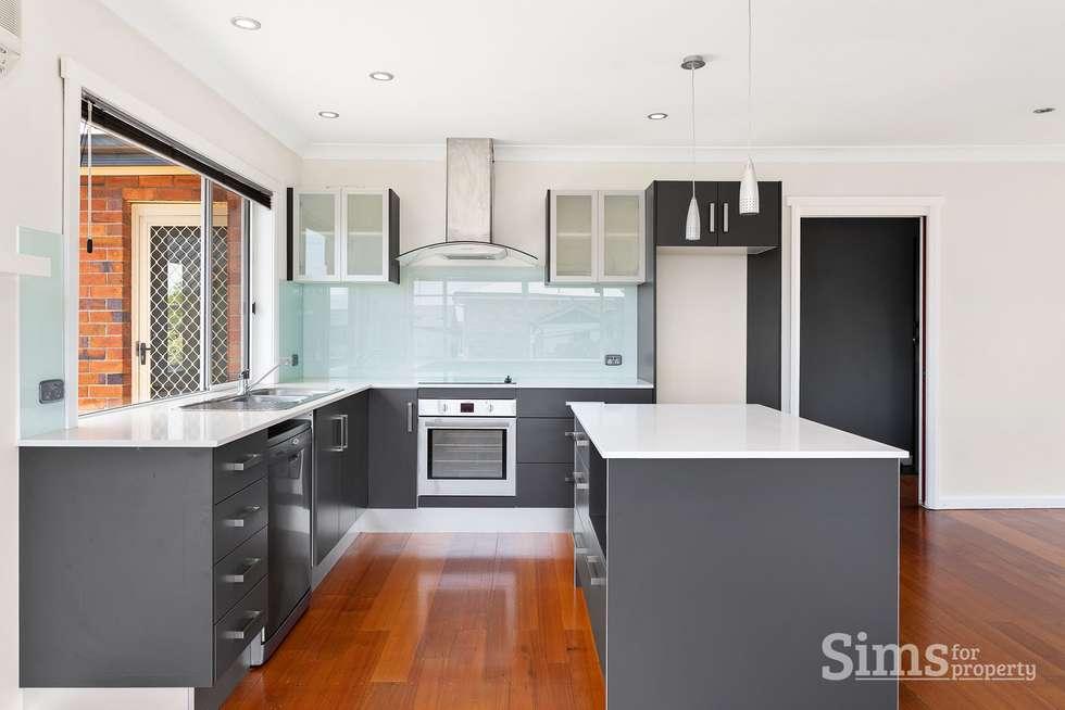 Fourth view of Homely house listing, 22 Totara Street, Riverside TAS 7250