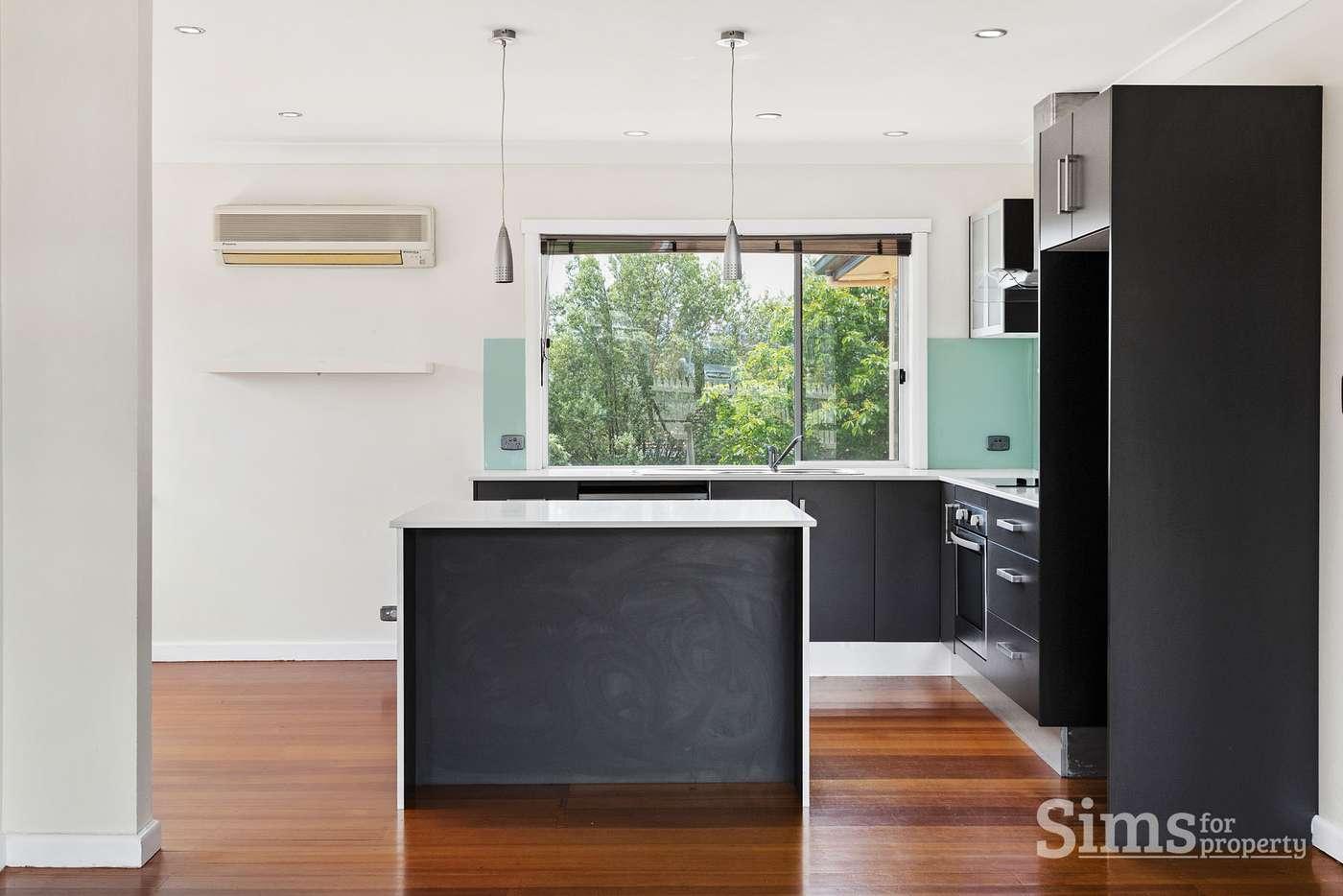 Fifth view of Homely house listing, 22 Totara Street, Riverside TAS 7250