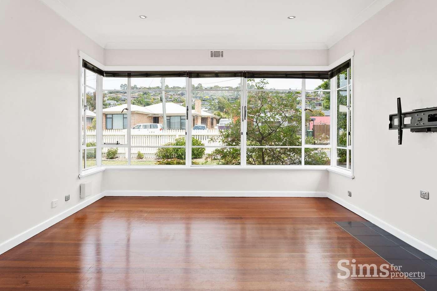 Sixth view of Homely house listing, 22 Totara Street, Riverside TAS 7250