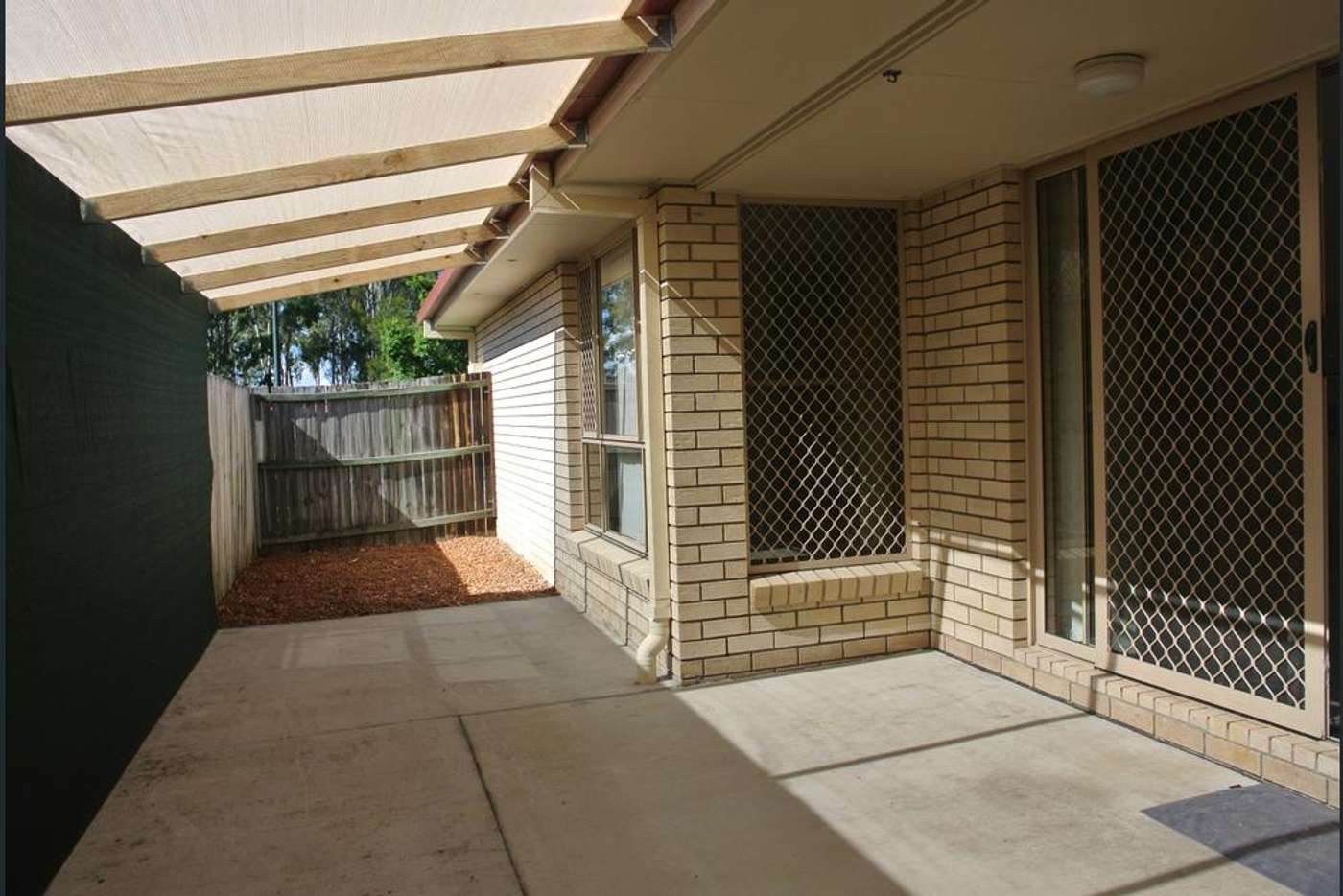 Main view of Homely house listing, 7 Vine Court, Kippa-ring QLD 4021