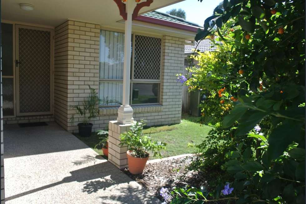 Second view of Homely house listing, 7 Vine Court, Kippa-ring QLD 4021