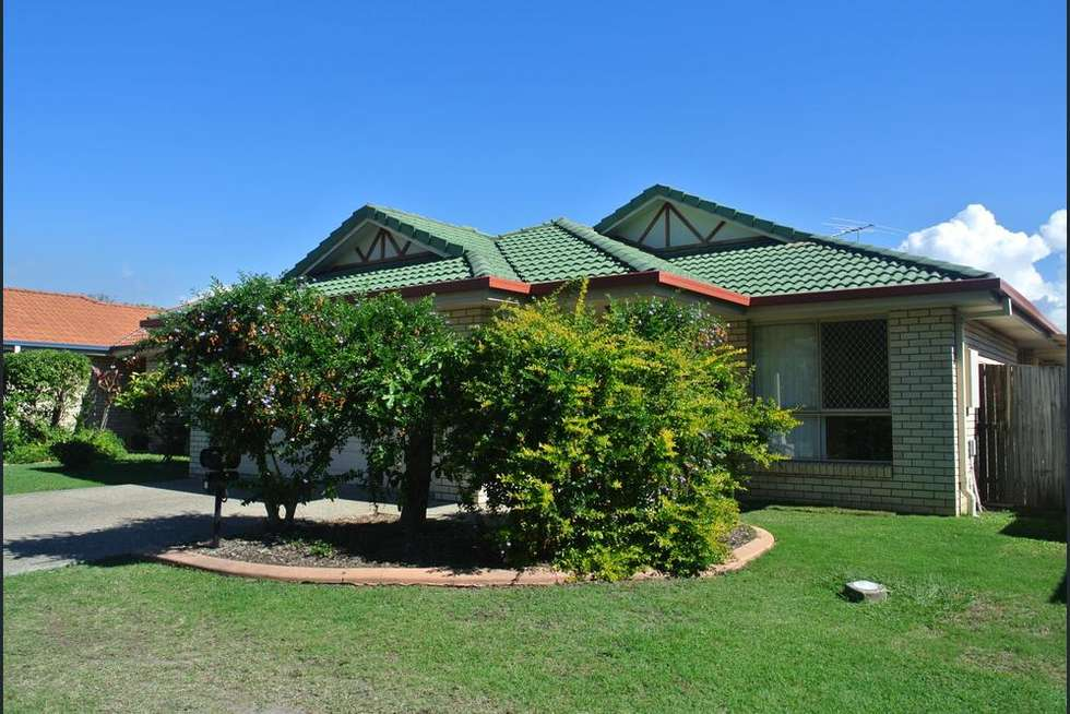 Third view of Homely house listing, 7 Vine Court, Kippa-ring QLD 4021