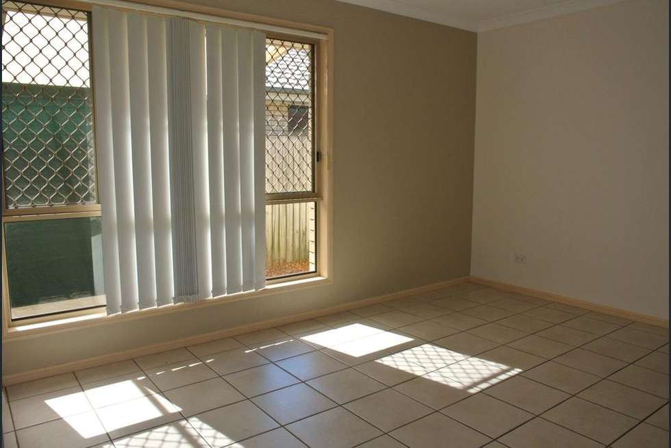 Fifth view of Homely house listing, 7 Vine Court, Kippa-ring QLD 4021