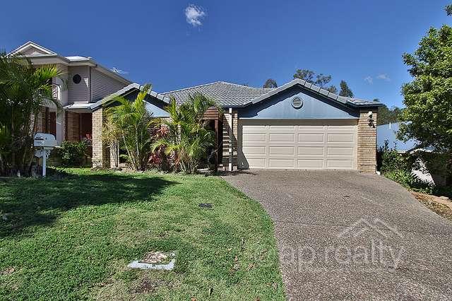 17 Hinchinbrook Circuit, Forest Lake QLD 4078