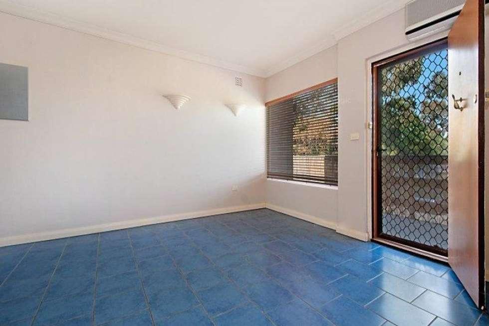 Second view of Homely unit listing, 13/16 L'Estrange Street, Glenside SA 5065