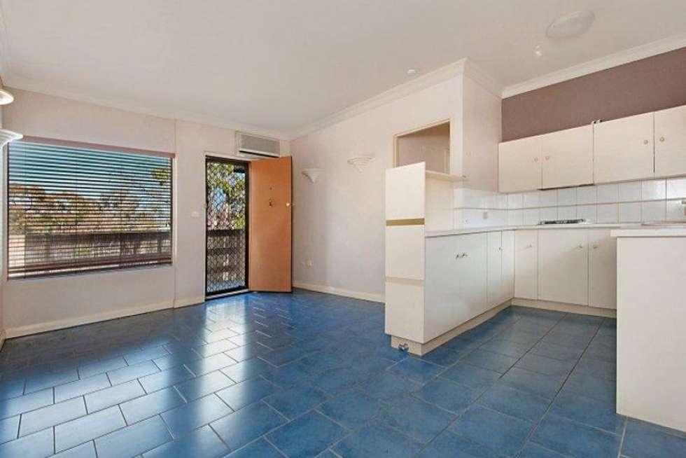 Third view of Homely unit listing, 13/16 L'Estrange Street, Glenside SA 5065