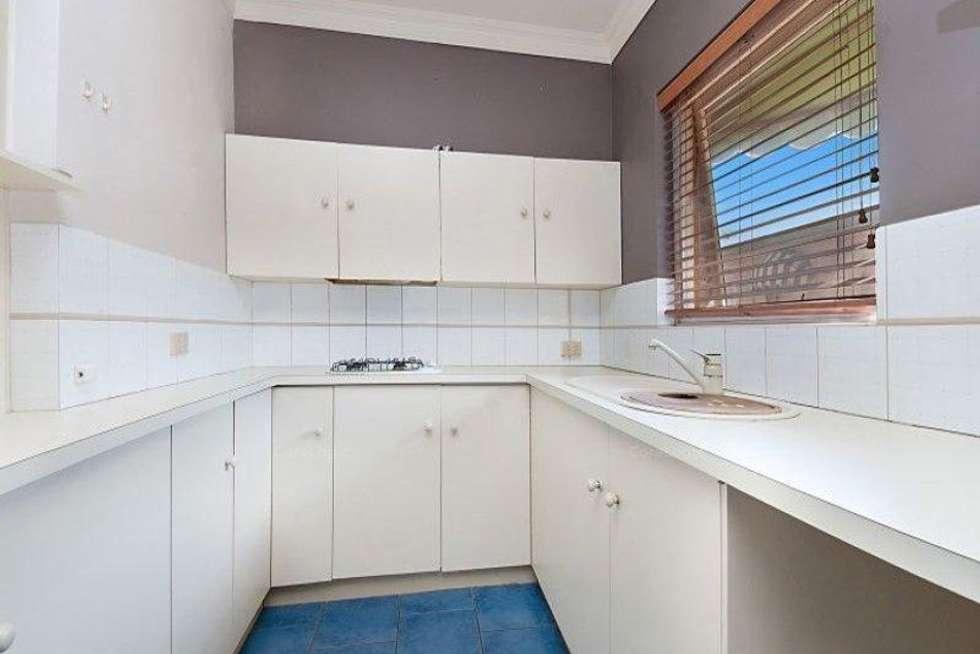 Fourth view of Homely unit listing, 13/16 L'Estrange Street, Glenside SA 5065