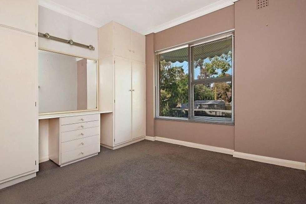 Fifth view of Homely unit listing, 13/16 L'Estrange Street, Glenside SA 5065