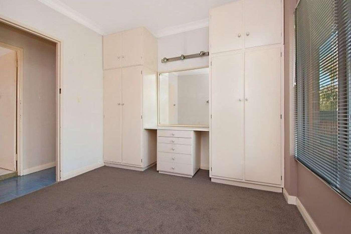 Sixth view of Homely unit listing, 13/16 L'Estrange Street, Glenside SA 5065