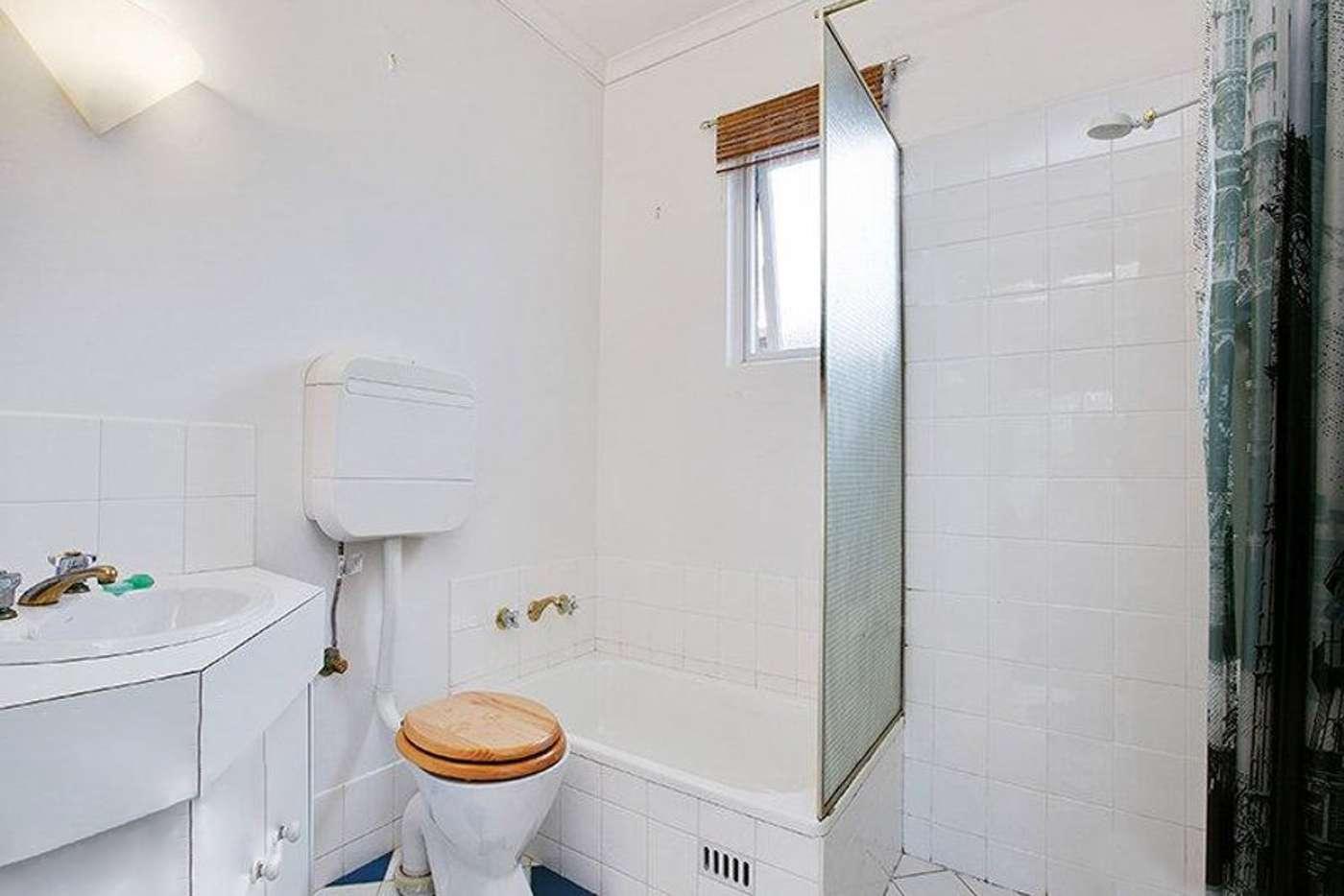 Seventh view of Homely unit listing, 13/16 L'Estrange Street, Glenside SA 5065