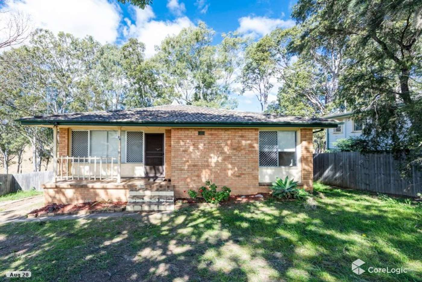 Main view of Homely house listing, 34 Maxwell Avenue, South Grafton NSW 2460