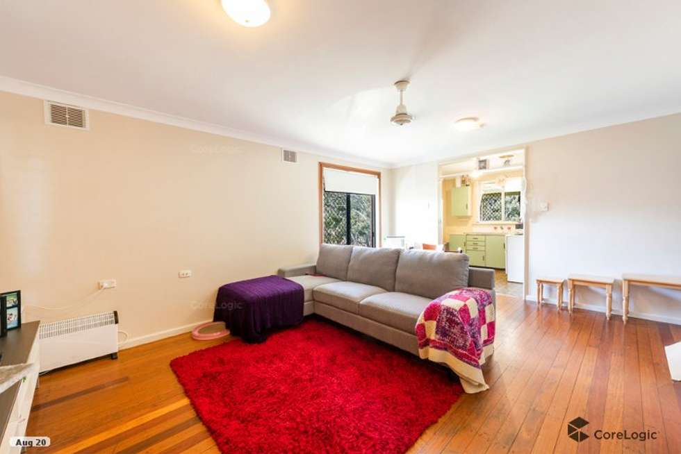 Second view of Homely house listing, 34 Maxwell Avenue, South Grafton NSW 2460