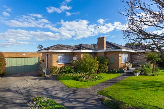 3 Albert Road, Hallam VIC 3803