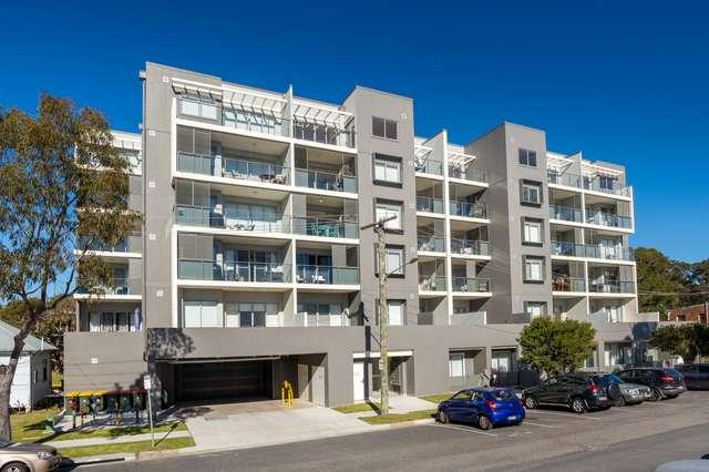 403/4-8 Bullecourt Street, Shoal Bay NSW 2315
