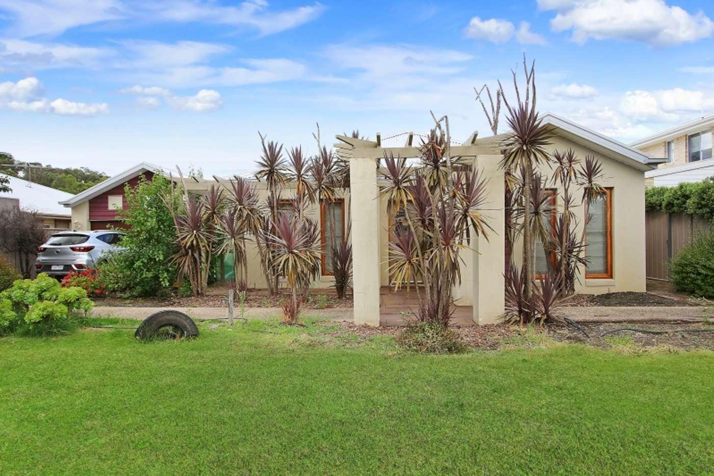 Main view of Homely house listing, 94 YARRALUMLA DRIVE, Wodonga VIC 3690