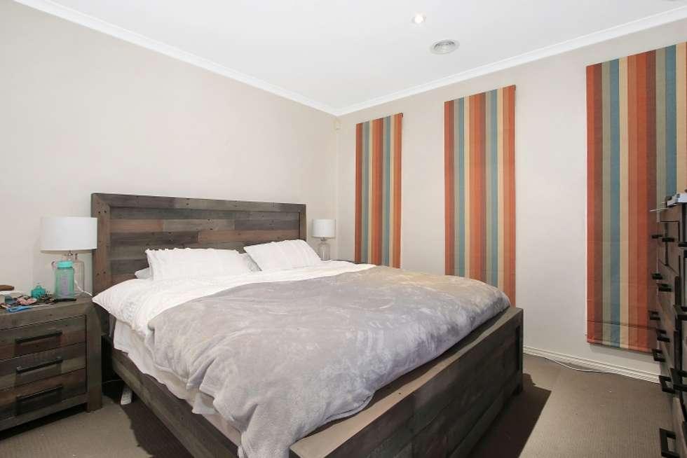 Third view of Homely house listing, 94 YARRALUMLA DRIVE, Wodonga VIC 3690