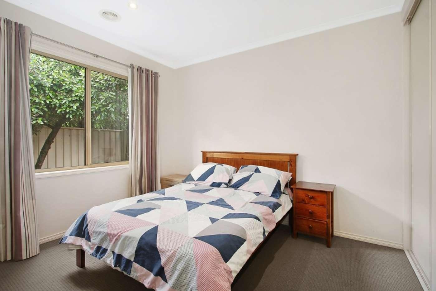 Sixth view of Homely house listing, 94 YARRALUMLA DRIVE, Wodonga VIC 3690