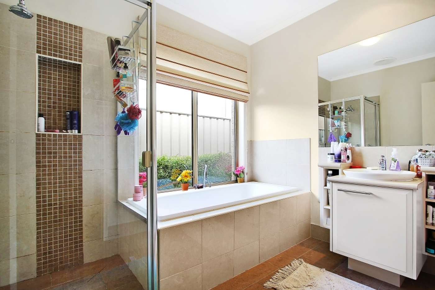 Seventh view of Homely house listing, 94 YARRALUMLA DRIVE, Wodonga VIC 3690
