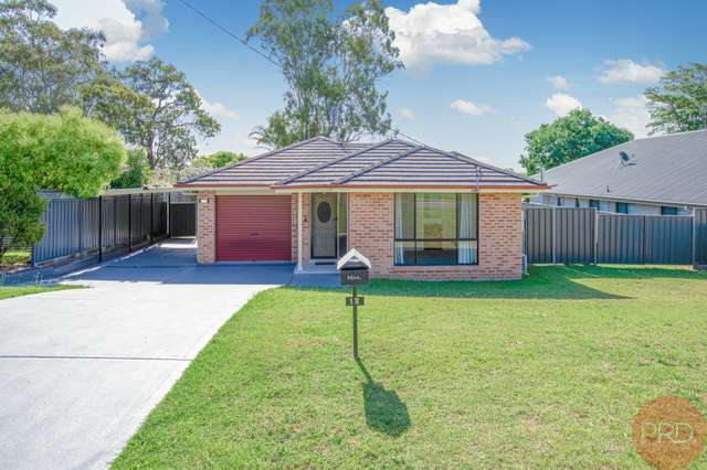 12 Gordon Street, Branxton NSW 2335