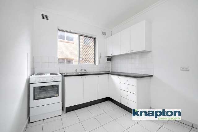 3/95 Hampden Road, Lakemba NSW 2195