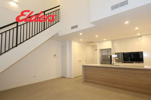 B4003/1 Hamilton Cres, Ryde NSW 2112