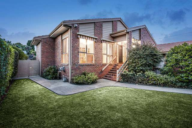 16 Hunter Valley Road, Vermont South VIC 3133