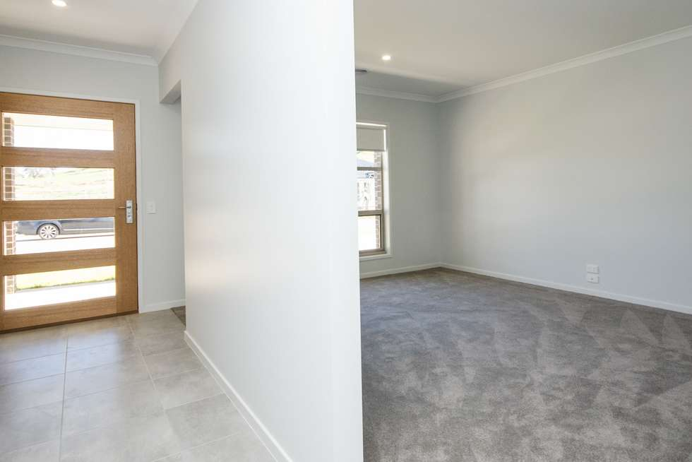 Second view of Homely house listing, 24 Strickland Street, Wodonga VIC 3690