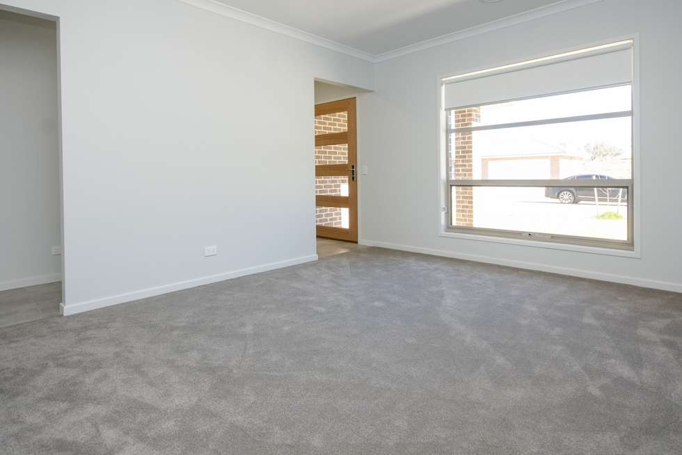 Third view of Homely house listing, 24 Strickland Street, Wodonga VIC 3690